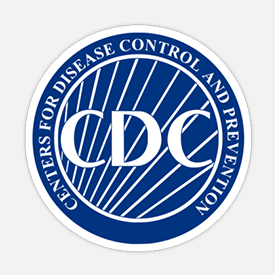 Center for Disease Control